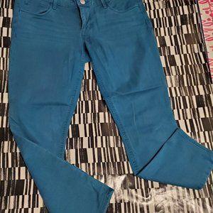 Express Women's Jeans Size 10